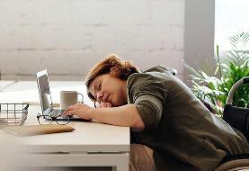 راهکار مقابله با خستگی اینترنتی در دنیای همهگیری