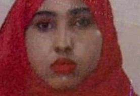 تشدید اختلاف سیاسی در سومالی بر سر پرونده مفقود شدن یک جاسوس زن