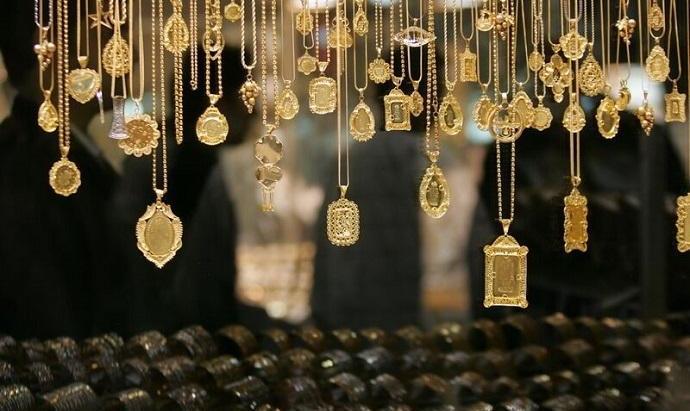 قیمت طلا و سکه در ۲۶ شهریور