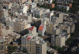 کمبود خانه برای رهن و اجاره در اهواز