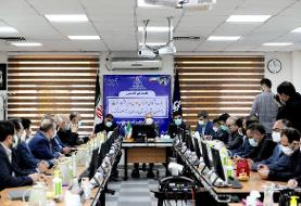 دستور وزیر نفت برای تخصیص ۷۸۰ میلیارد تومان به منظور اجرای پروژههای خوزستان