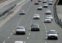 هنگام رانندگی دچار خواب&#۸۲۰۴;آلودگی می&#۸۲۰۴;شوید؟ این راهکارها به شما کمک می&#۸۲۰۴;کند!