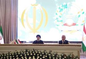 روابط دانشگاههای ایران و تاجیکستان بیش از پیش تقویت شود