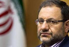 موسوی: همه اضلاع «مربع قدرت شرق» کامل شد