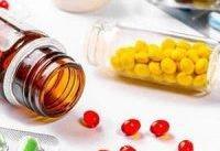 دپوی کالاهای سلامت محور در گمرک پیگیری می&#۸۲۰۴;شود؛ ضرورت تسریع در ترخیص داروها