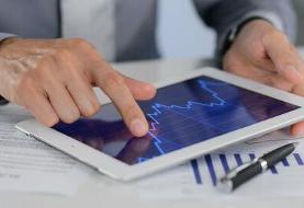 پیشبینی روند معاملات بورس تا پایان تابستان ۱۴۰۰