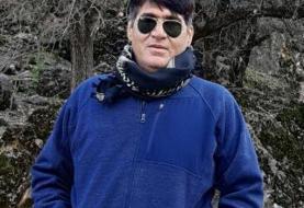 قهرمان سابق وزنهبرداری آسیا درگذشت