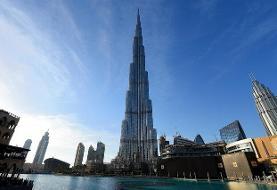 برگزاری مجمع عمومی شورای المپیک آسیا در دوبی/ واکسیناسیون شرکت کنندگان الزامی شد