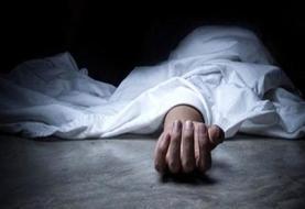 مرگ دلخراش یک دختر هفت ساله در کرمانشاه