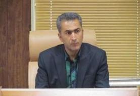 عودت ۳۰۰ زائر اربعین از مرز مهران/ دستگیری ۱۰۰ نفر