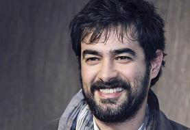 جایزه بهترین بازیگری سینمای فنلاند به شهاب حسینی