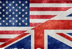 گفت و گوی بلینکن با وزیر خارجه جدید انگلیس درباره ایران