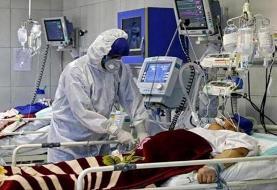 کرونا در ایران - مقام بهزیستی ایران میگوید کرونا ۵۱ هزار کودک ایرانی ...