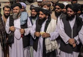 هشدار یک نشریه آمریکایی درباره تبعات قطعی ارتباط با افغانستان