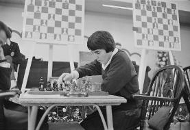 تحقیر قهرمان زن شطرنج در برابر میلیونها مخاطب   شکایت میلیون دلاری قهرمان واقعی از نتفلیکس   ...