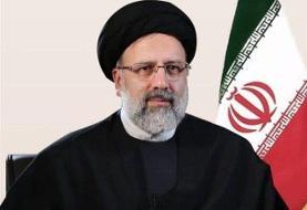 توضیحات رئیس جمهور درباره عضویت ایران در پیمان شانگهای