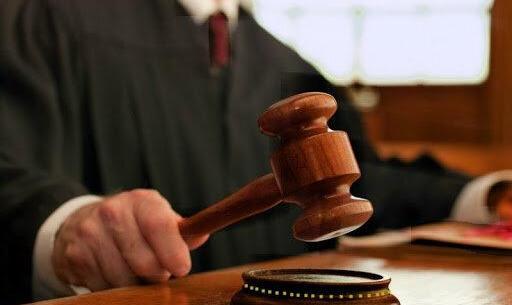 فوت عجیب متهم ردیف اول شرکت مفتاح خودرو در زندان
