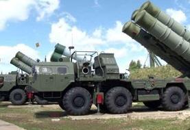 اولین مشتری سامانه موشکی اس ۵۰۰ روسیه کدام کشور است؟