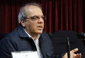 عباس عبدی:نقش اصولگرایان در انقلاب و جنگ، یک پنجم اصلاح طلبان هم نبوده است