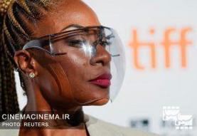 گذری در جشنواره فیلم تورنتو / گزارش تصویری