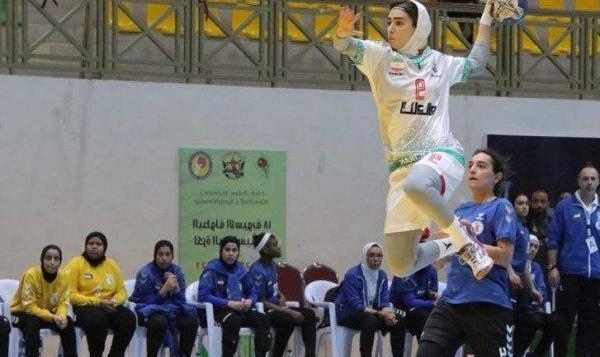 مصاف ایران و کره در نیمه نهایی/ رویارویی با قدرتمندترین تیم آسیا