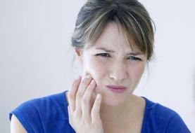 اگر این ۸ نشانه را دارید فوراً به دندانپزشک مراجعه کنید