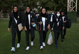 پاداش تیم ملی فوتبال زنان و مردان همسان خواهد شد