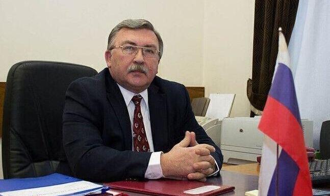یادداشت دیپلمات روس درباره تغییر احتمالی تیم مذاکرهکننده هستهای ایران