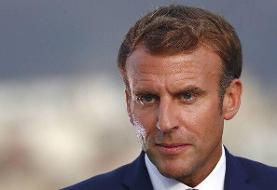 تنش در روابط فرانسه با سوئیس| ماکرون سفرش به ژنو را لغو کرد
