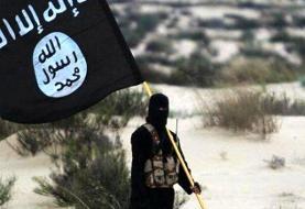داعش مسئولیت حمله به  مسجد شیعیان در قندهار را به عهده گرفت