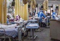 ۳۹۱ بیمار کرونایی در ۲۴ساعت گذشته جان باختند/تزریق یک میلیون و ۳۶۸ هزار دُز واکسن در شبانه روز گذشته
