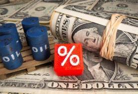 پیش بینی گلدمن از صعود نفت به ۹۰ دلار
