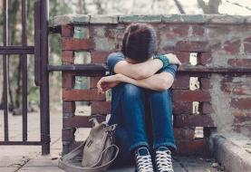 تشدید آسیب های روانیِ نوجوانان با استفاده بیشتر از رسانه های اجتماعی