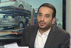 قوه قضائیه: متهم ردیف اول پرونده شرکت مفتاح خودرو در پی سکته قلبی درگذشت