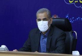 ابلاغ یک هزار میلیارد تومان اعتبار طرح آبرسانی غدیر به خوزستان