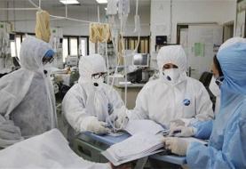 خبر خوش سازمان هدفمندی یارانهها؛ پرداخت ۴۴۰۰ میلیارد معوقات کادر درمان از یارانهها