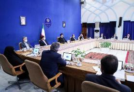 تصمیم هیئت وزیران برای ایجاد انگیزه بیشتر در ساخت نیروگاه خصوصی