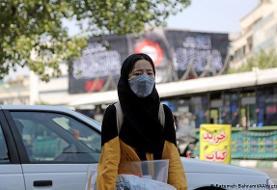 کرونا در ایران؛ ابهام در باره واکسیناسیون دانشآموزان