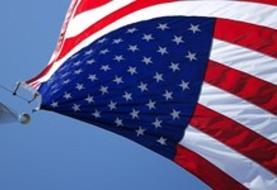 آمریکا: هنوز تاریخی برای ازسرگیری مذاکرات وین تعیین نشده