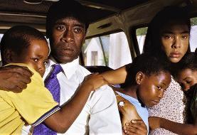 بازیگر فیلم «هتل رواندا» به اتهام اقدام های تروریستی محکوم به حبس شد