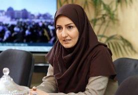 سهمیه جهانی هندبال ایران محفوظ میماند/ بدون مسئول حق بازی نیست