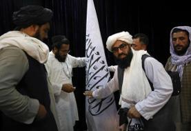 طالبان: تشکیل کمیسیون ویژه برای برگزاری مراسم تحلیف کابینه