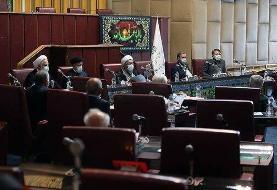 مجمع تشخیص مصلحت نظام در دوران پساهاشمی و رضایی به کدام سو خواهد رفت؟