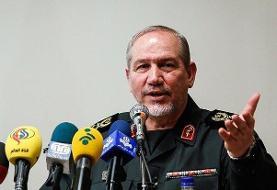 روابط ایران با اعضای «شانگهای» امیدبخش است