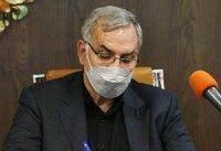 یک میلیون مبتلا به آلزایمر در ایران / با صبوری و مهربانی پاسخگوی نیاز این بیماران باشیم