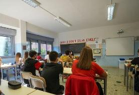 مقررات کشورهای مختلف برای بازگشایی مدارس در سایه کرونا