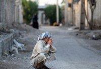 اراده دولت مردمی برای حل مشکلات خوزستان