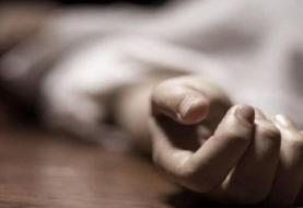 فوت جوان ۲۴ ساله بر اثر اختلافات ملکی در ایلام