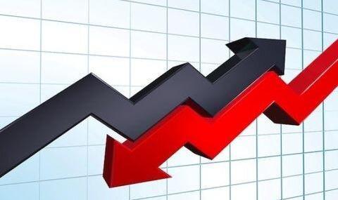 رشد مثبت اقتصادی از ۴ تا ۷ درصد/ موازی کاری تمام نشد
