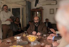 یادداشت وبسایت کانادایی بر فیلم تازه اصغر فرهادی